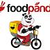 Food Panda Malaysia