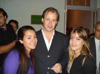 (2008) LAURA ALMADA GODOY Y CECILIA DIAZ MASCHIO