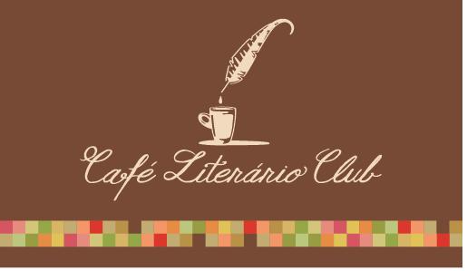 https://www.facebook.com/pages/Caf%C3%A9-Liter%C3%A1rio-Club/204933716250812