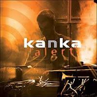 Kanka - Alert