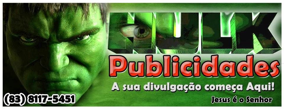 Hulck Publicidades