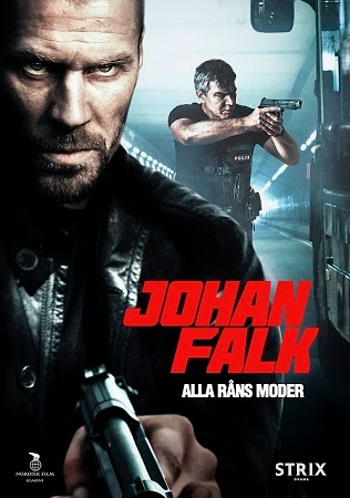 johan falk alla rans moder 2012 ταινιες online seires xrysoi greek subs
