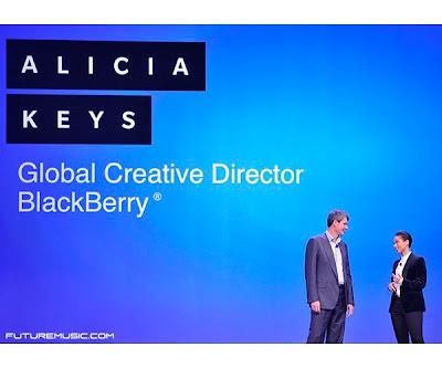 Alicia Keys invita a los fans a ser parte de su proceso creativo al enviar fotos para un nuevo video musical de la gira a través del BlackBerry Keep Moving Hub Waterloo, ON ? BlackBerry® (NASDAQ:BBRY, TSX: BB) anunció hoy que su recientemente nombrada Directora Creativa Global, Alicia Keys, estará atrayendo a los fans a través del Proyecto BlackBerry Keep Moving durante su gira Set The World On Fire Tour, presentada por BlackBerry. Alicia Keys está invitando a los fans a proporcionar imágenes personales de ellos mismos a través del BlackBerry Keep Moving Hub. Estas imágenes se utilizarán posteriormente para