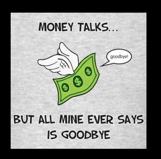 money talks mine says goodbye Operating temperature for cpu if you don't encounter any problems then you're okay money talks mine always likes to say goodbye :smile: money talks mine always likes to say goodbye :smile: /i.