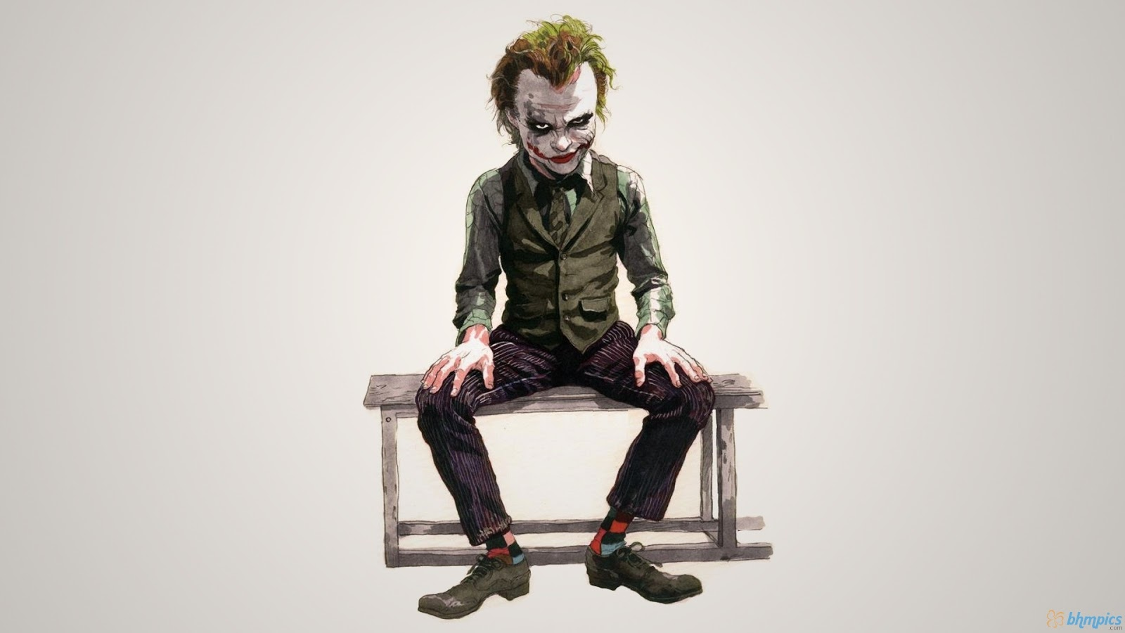 Pic new posts joker iphone wallpapers hd voltagebd Choice Image