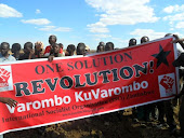 One Solution revolution