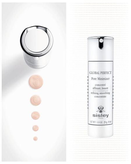 """Résultat de recherche d'images pour """"sisley pore minimizer"""""""