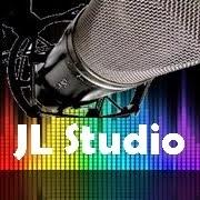 JL  STUDIO - http://jorgelucenalocutor.wix.com/jl-studio