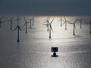 energia eolica japon