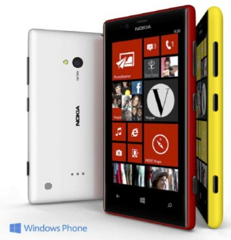 Nokia-Lumia-720-Design