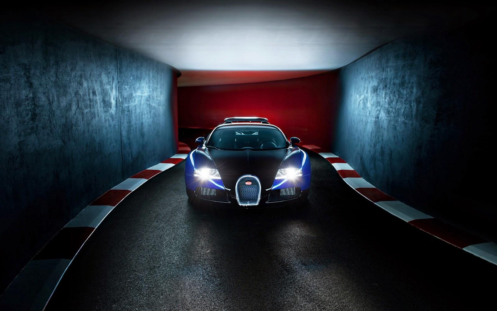 "<img src=""http://1.bp.blogspot.com/-dA15p__UUQY/UzEwmY-TDuI/AAAAAAAALM0/-YaIuRnUeFs/s1600/bugatti-wallpaper.jpg"" alt=""Bugatti Wallpapers"" />"