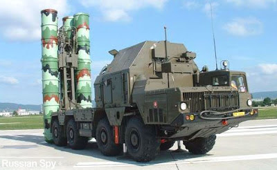 la-proxima-guerra-baterias-antimisiles-rusas-s-300-siria