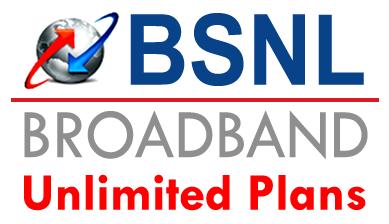 Bsnl broadband plans in dehradun unlimited internet for Home designs unlimited