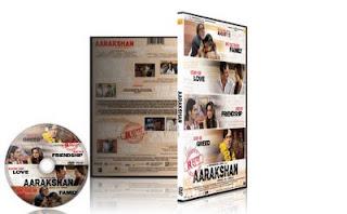 Aarakshan+%25282011%2529+present+v3.jpg