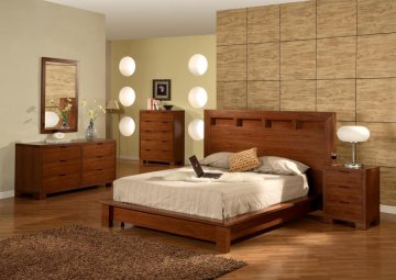 walnut bedroom furniture walnut bedroom furniture walnut bedroom