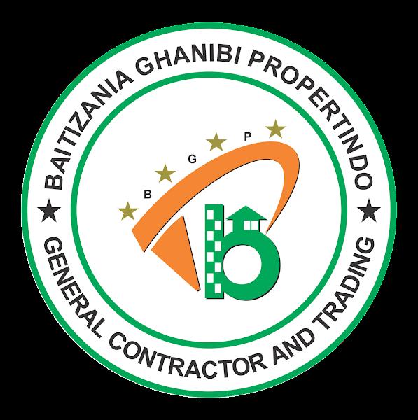 BAITIZANIA GHANIBI PROPERTINDO