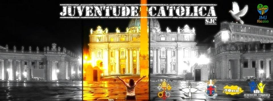 Juventude Católica