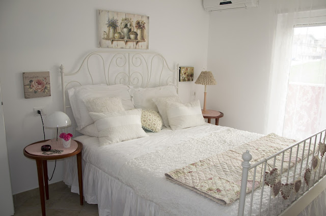 letto ikea http://shabbychiclife-silvia.blogspot.it