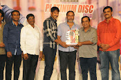 loukyam audio platinum disk function-thumbnail-12