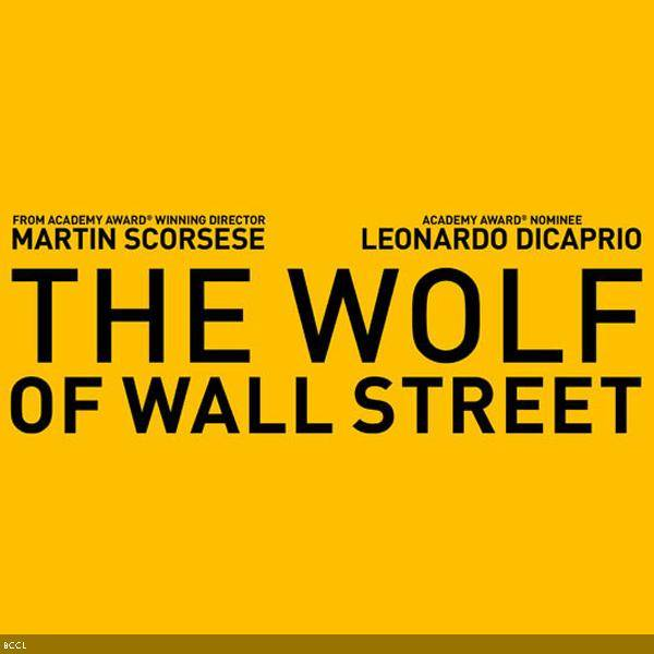 summary of wall street movie Brief synopsis documentary that chronicles 200 years of america's financial history, offering insight on how wall street grew from an economic backwater into a financial powerhouse media: watch movie clips view trailer read the full synopsis.