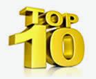 Top 10 EDL Lies