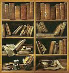 Se cerchi un libro
