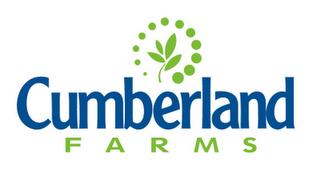 Cumberland Farms Believe and Achieve Scholarship Program