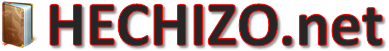 Hechizo.net - Hechizos Fáciles y Efectivos
