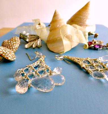 diva-forever21-vincci-earrings