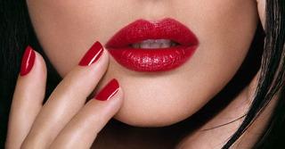 Tips para labios gruesos