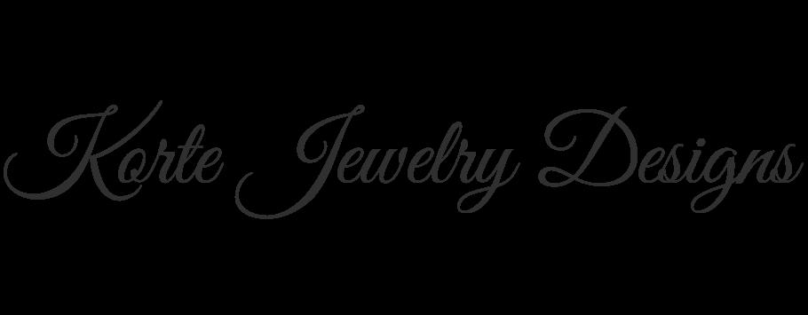 Korte Jewelry Designs