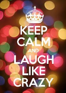 Laugh: