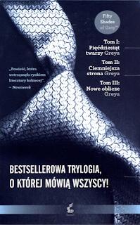 https://www.inbook.pl/p/s/496096/ksiazki/literatura-kobieca/trylogia-greya-zestaw-3-ksiazek