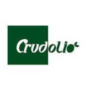 CRUDOLIO
