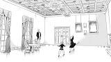 Kuroshitsuji 132: That Butler, Approving