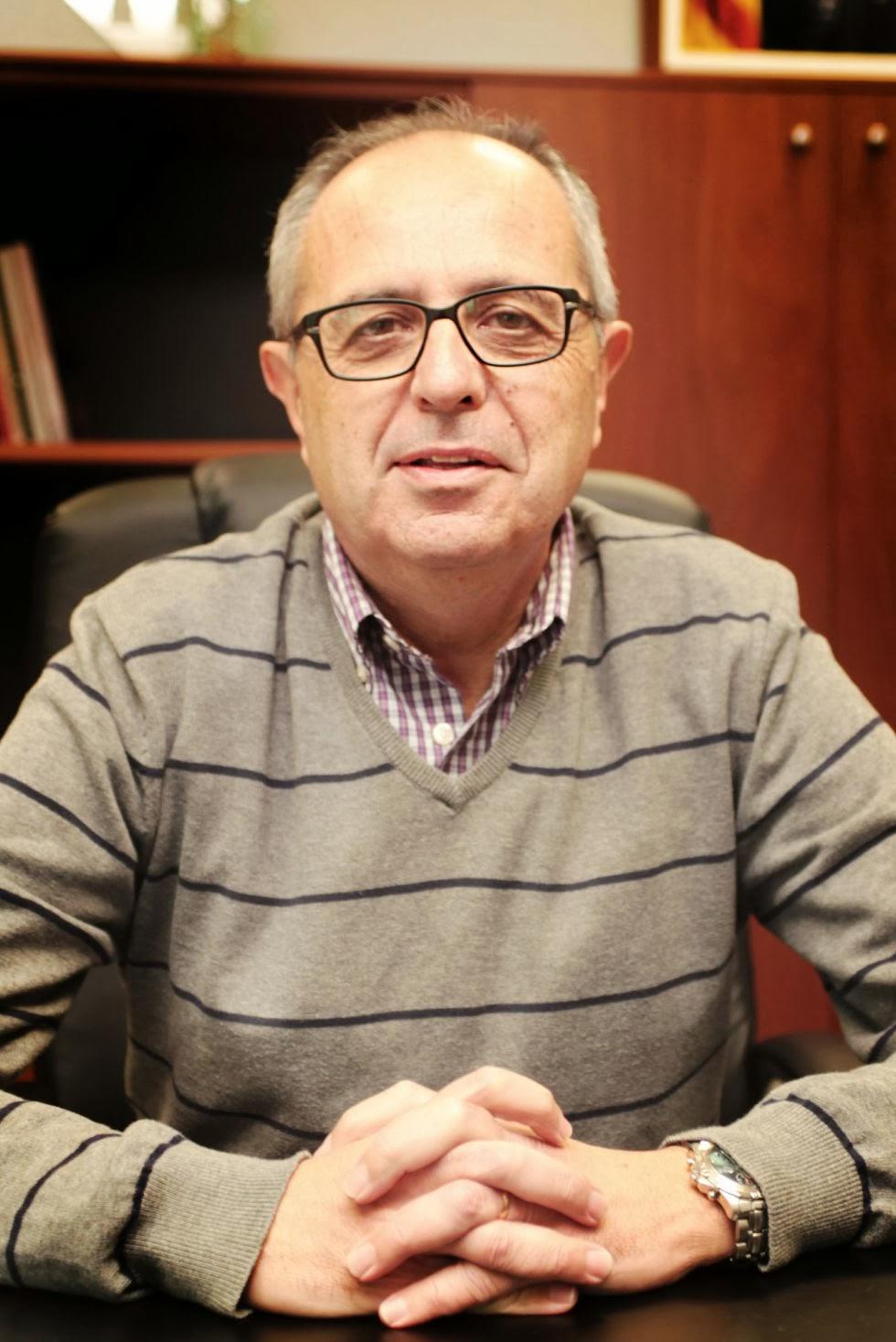 Grup socialista municipal de roda de ber imputados for Juzgados el vendrell