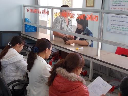 TP. Pleiku: Sai phạm tại phường Diên Hồng - Trách nhiệm của nguyên Chủ tịch UBND phường đến đâu?