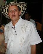 RICARDO OLEA