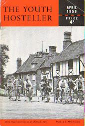 West Ham Group 1959