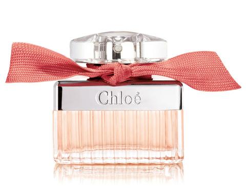 Chloe Roses De Chloe EDP