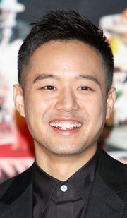 Biodata Chun Jung Myung Pemeran Ko Yi Suk