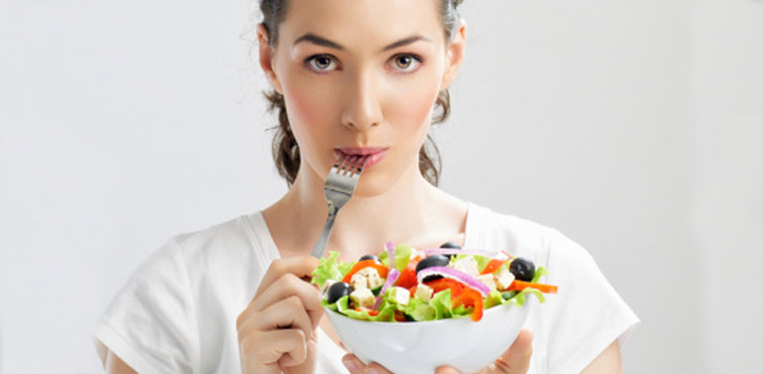 Alimentos que devem ser evitados na gravidez