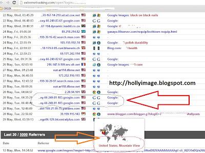 Google Pinguin 2.0 Update images Prove