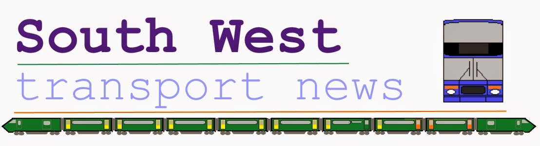 South West Transport News