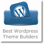 +20 Awesome Wordpress theme builders list
