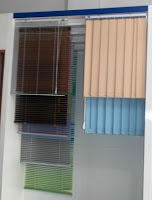 horizontal-blinds-semarang
