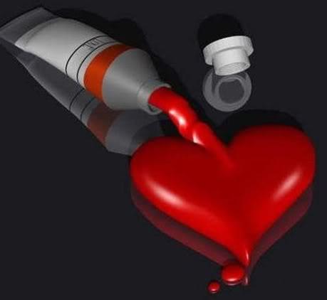 Donde estas corazón. 006B052qNSP