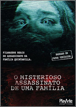 a1sf581240as Download   O Misterioso Assassinato de Uma Família   DVDRip x264   Dublado (2011)