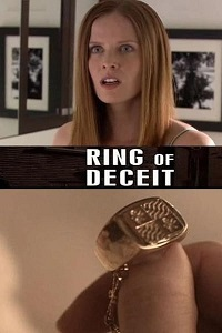 Watch Ring of Deceit Online Free in HD