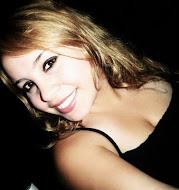 Jucele Prado